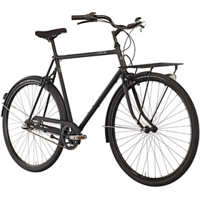Creme Caferacer Solo Men 3-speed all black
